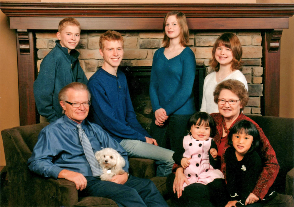 Disability Housing in Minnesota