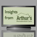 Arthur's Philosophy of Care