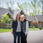 Minnesota's Finest Senior Care – Arthur's Residential Care