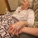Finding Beauty in Senior End of Life Care